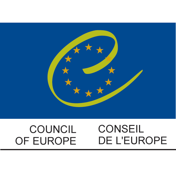 Council of Europe - Framework for Languages
